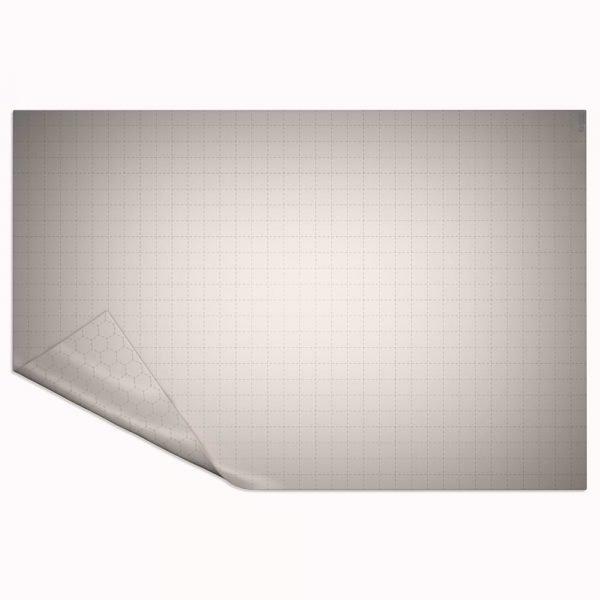 Parchment Dnd Mat 1