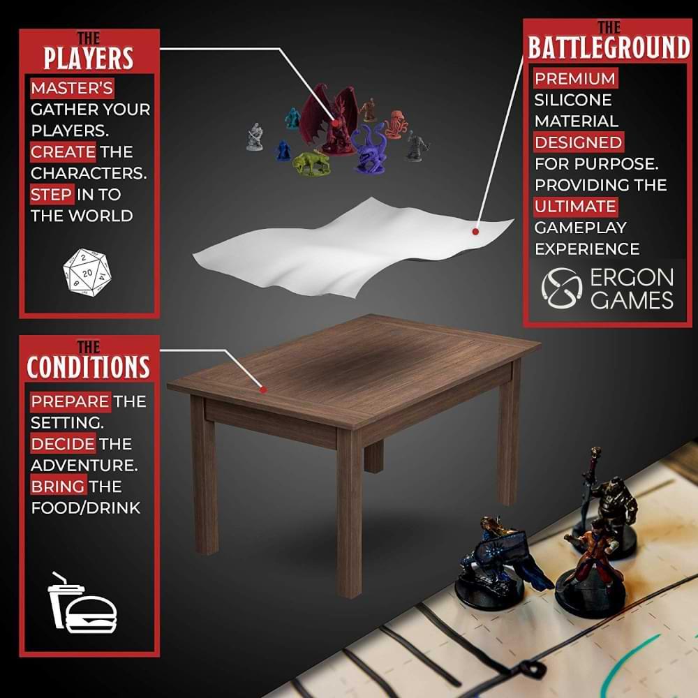 White-Ergon-Games-Battle-Mat-5