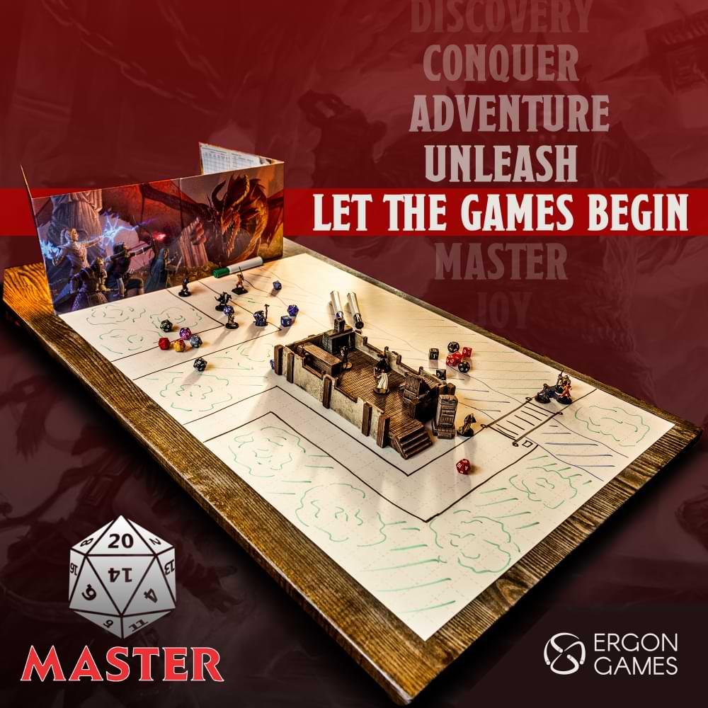 White-Ergon-Games-Battle-Mat-6