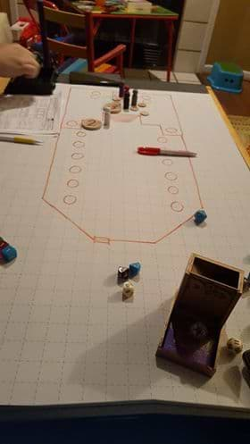 Ergon-Games-Customer-Dnd-Mat-1