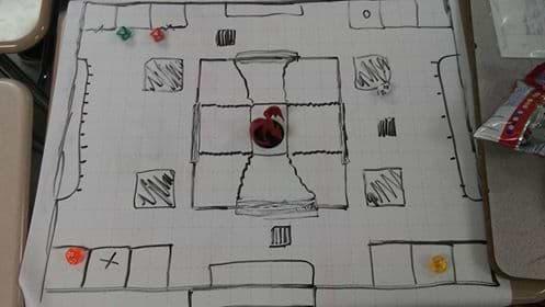 Ergon-Games-Customer-Dnd-Mat-10
