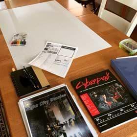 Ergon-Games-Customer-Dnd-Mat-12