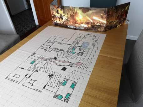 Ergon-Games-Customer-Dnd-Mat-8