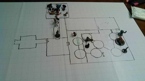 Ergon-Games-Customer-Dnd-Mat-9